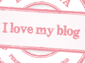 Iniciativa Love Blog Blanca