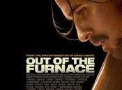 Trailer Furnace