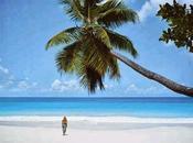 Holidays Tampico