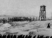 """presos fantasma kazajstán"". españoles gulags soviéticos."