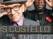 Videos vivo ELVIS COSTELLO ROOTS