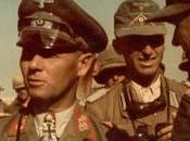 Rommel (1962), desmond young nikolaus stein kamienski (2012). héroe improbable.