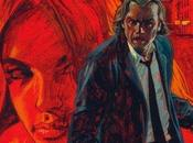 "Jee-woon dirigirá adaptación cómic ""Criminal"" Brubaker Sean Phillips"