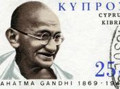 ¿Qué puede enseñar Gandhi sobre Social Media?