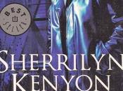 """Reseña amante ensueño"""" Sherrilyn Kenyon [Cazadores Oscuros"""