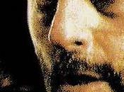 "Crítica Cine imperio lobos, Chris Nahon (2005). ""Enfrentándonos cine francés"""