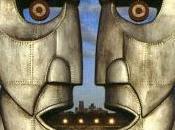 Pink Floyd Take back (1994)