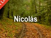 Nicolás pastoriza, poetas motocicletas: gotas amor, psicodelia, irrealidad mucha poesía vida.