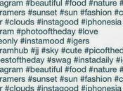 Enfermos Hashtag