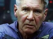 Harrison Ford está interesado 'Blade Runner