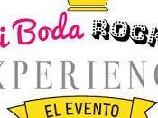 Boda Rock Experience!