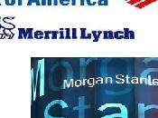 Morgan Stanley Merrill Lynch Bank America: gran rotación? Probablemente según