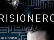 """Estreno Destacado Semana: """"Prisioneros"""" Denis Villeneuve"""