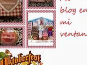 productos Edición Limitada Oktoberfest Essence.