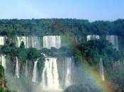 lugares lindos Argentina
