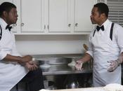 Mayordomo': Cobarde simplista visión conflicto racial América