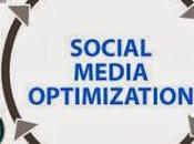 Marketing Contenidos: Bienvenido Social Media Optimization!
