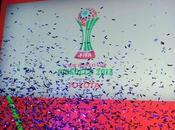Sorteada Copa Mundial clubes FIFA Marruecos 2013
