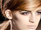 Peinados moda este otoño-invierno 2013-2014