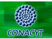 Becas CONACYT CLAF Mexico 2014