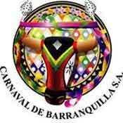 Becas, Convocatorias Estímulos Carnaval Barranquilla 2014