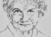 Alice munro: demoledora precisión relato corto alza premio nobel literatura 2013