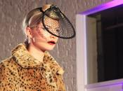 Fashion Show Dublin Castle