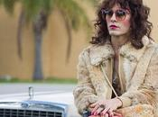Póster, imágenes clips 'Dallas Buyers Club'