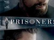 [Película] Prisioneros