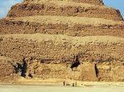 Arquitectura egipto