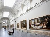 Madrid Ciudad Arte: Museo Prado