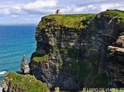 Acantilados Moher. Otro Destino Irlanda