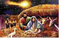 José (padre terrenal Jesús)