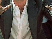 Nicolas Cage mejor actor mundo