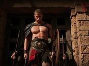 Adelanto tráiler 'Hércules: Legend Begins'