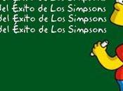 Reglas Éxito Simpson