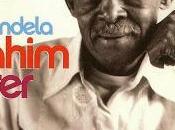 Ibrahim Ferrer Essential