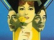 Yakuza (The 1974)