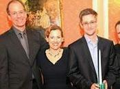 WikiLeaks publica videos Snowden Rusia tras concedérsele asilo videos]