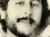 [Clásico Telúrico] Juan Pardo Bravo Música (1982)