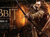 Spot Hobbit: desolación Smaug
