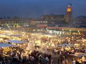 Marrakech, preparativos nueva aventura viajera!!!
