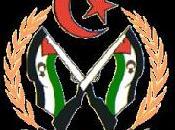Polisario tilda discurso Marruecos intransigente