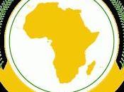 saharaui representación Presidente RASD participa Cumbre Extraordinaria Addis Abeba