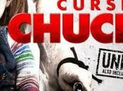 maldición Chucky