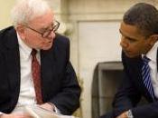 consejos Warren Buffett para jóvenes profesionales