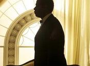 mayordomo' cristiano hizo llorar Obama, España