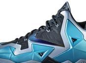 mejores zapatos baloncesto momento