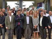 Centros Excelencia Severo Ochoa unen alianza para fomento investigación