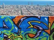 Bunkers Carmelo Barcelona